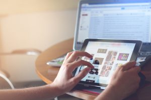 Ecommerce Marketing Services