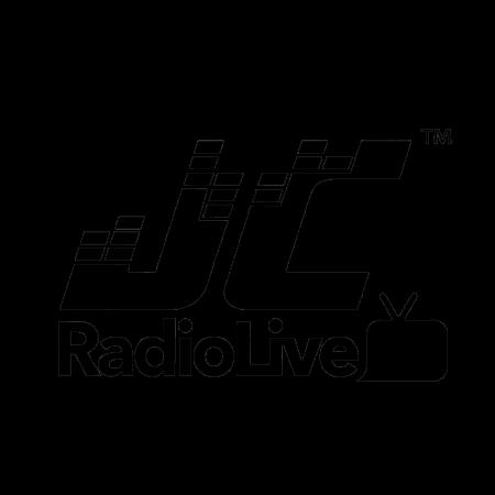JC Radiolive Logo