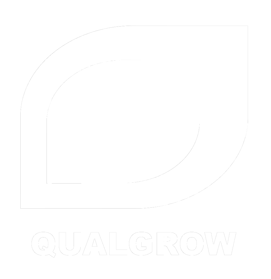 Qualgrow