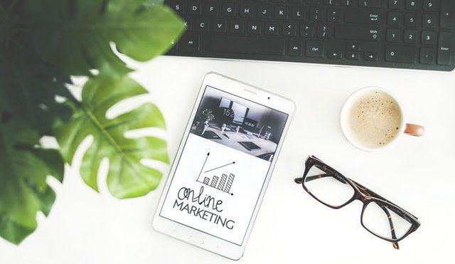Las cinco principales tendencias del marketing digital en este 2018