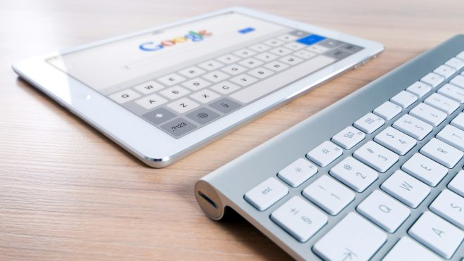 Tips de SEO para mejorar el posicionamiento de tu web. Aparece en los primeros lugares de Google