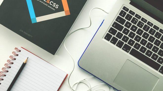 Mejores Constructores de sitios web en el  2018