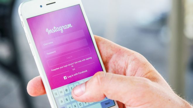 Puntos clave para posicionar tu marca en Instagram