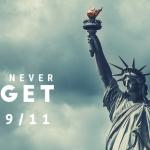 11 de septiembre: El día que cambió la historia de América