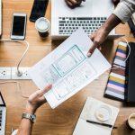 Qué es la Arquitectura de Información?