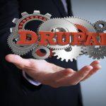 Todo lo que necesitas saber sobre Drupal.