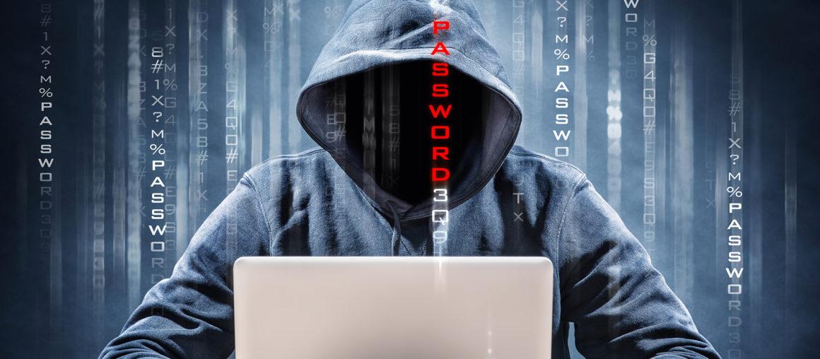 Tips para denunciar un perfil falso en Facebook