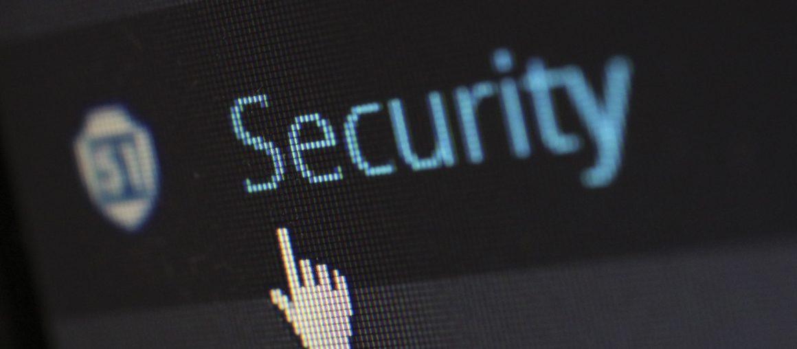 5 Tips para que tu web sea más segura