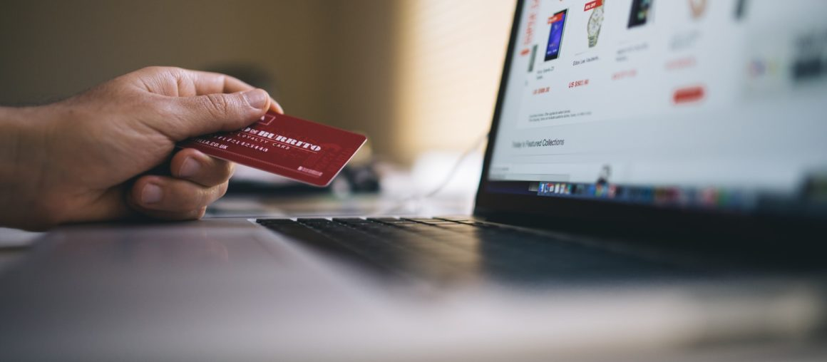 ¿Qué es el e-commerce en Marketing Digital?