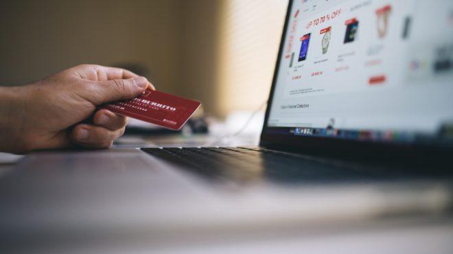 ¿Qué es el e-commerce en Marketing Digital?
