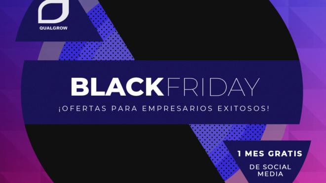 10 Estrategias de Marketing para el Black Friday