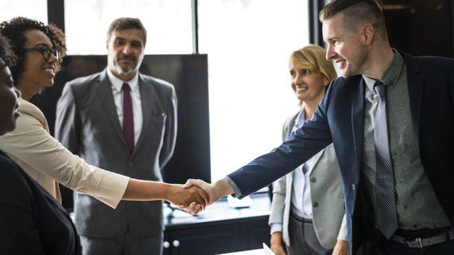 10 consejos para causar una buena impresión a tus clientes