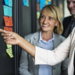 5 gestores de tareas para utilizar en las empresas.