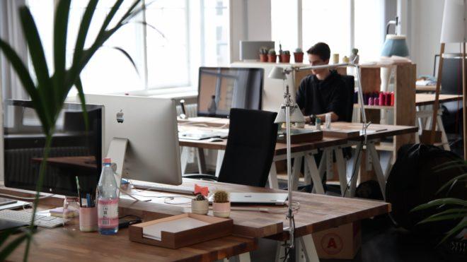 9 Puestos de trabajo indispensables para tu empresa