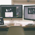 10 Tendencias de diseño web para el 2019