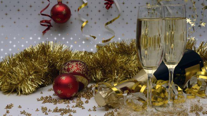 Consejos para la fiesta de Navidad corporativa perfecta