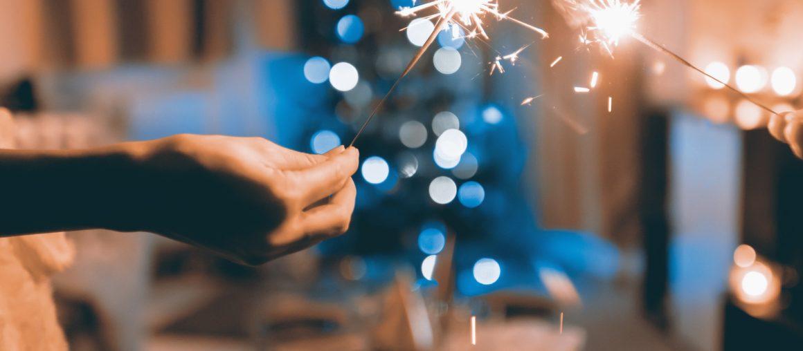 Tips para que las vacaciones navideñas no afecten tu negocio.