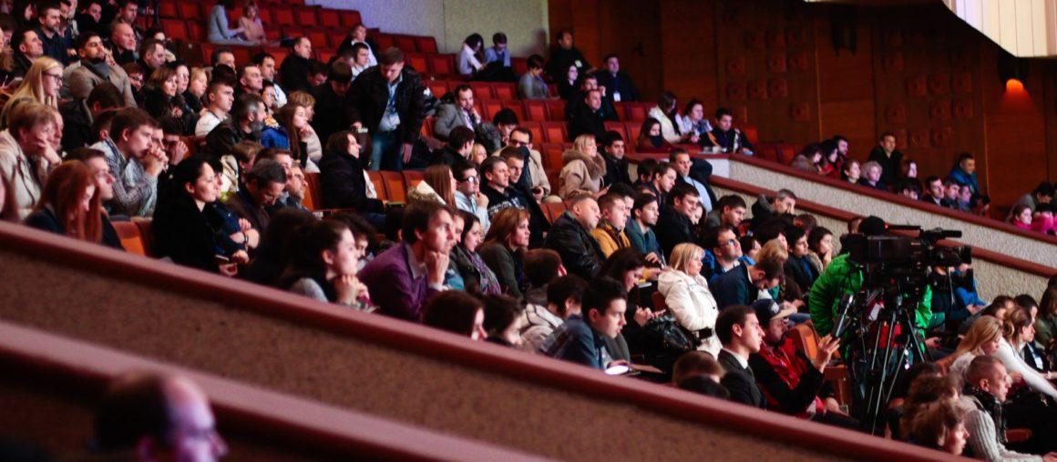 Eventos y conferencias de Marketing Digital en este 2019