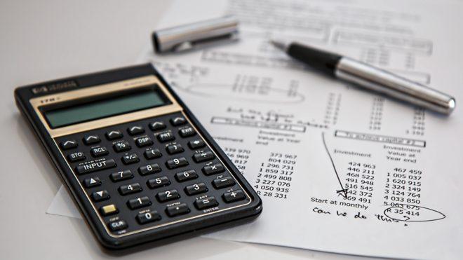 Lo que debes saber antes de invertir tu dinero