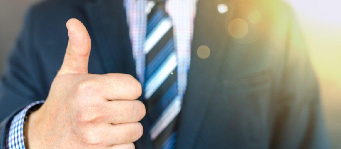11 Tips para que te conviertas en un buen jefe