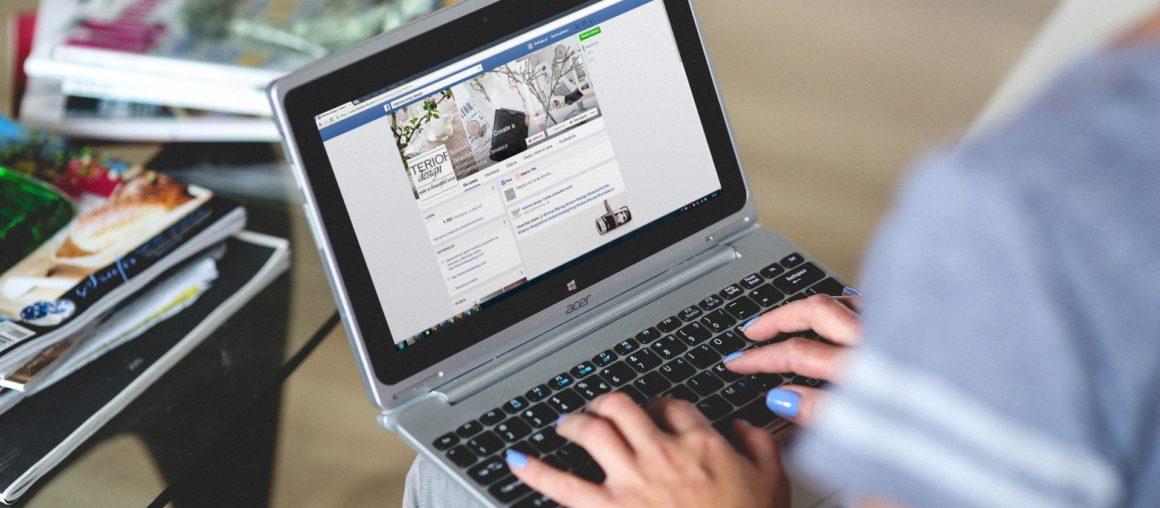 8 Métodos para mejorar tu alcance en Facebook