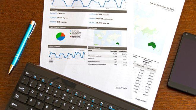 Herramientas gratis para medir las tendencias de social media