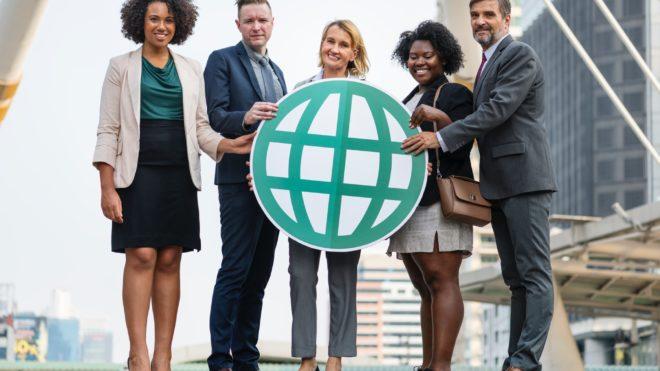 Qué es el Marketing Multicultural y cómo aplicarlo