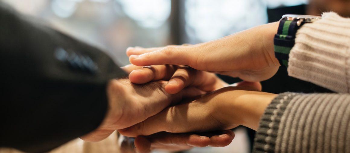 Tips para formar un buen equipo de trabajo