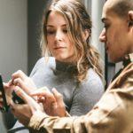 ¿Cómo medir el impacto de su negocio en Redes sociales?