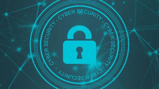 ¿Qué es la ciberseguridad y cómo afecta tu sitio web?