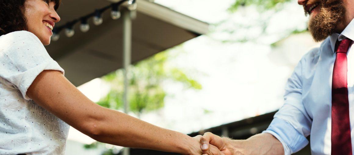 Formas creativas para obtener más clientes en tu negocio