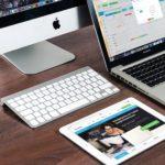 Por qué necesitas un sitio web para tu negocio