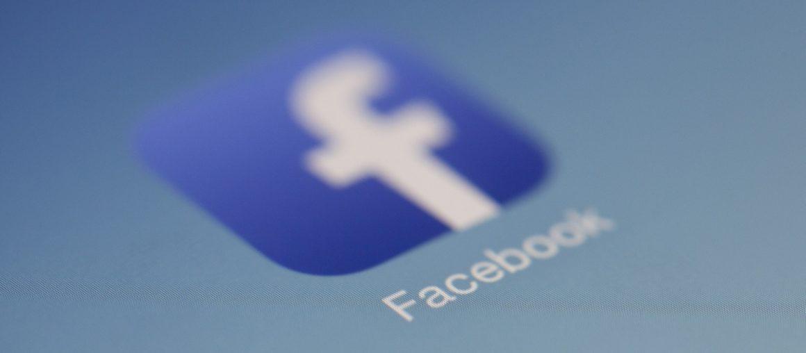 Beneficios de programar con Facebook creator