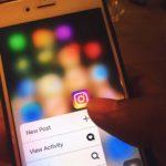 ¿Cómo enlazar tu cuenta de Facebook con la de Instagram?
