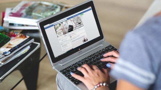 Cómo las empresas pueden beneficiarse de Facebook