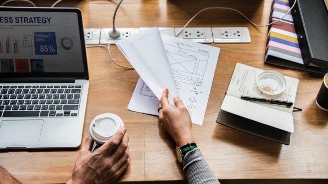 ¿Cómo usar las redes sociales para hacer crecer tu negocio?
