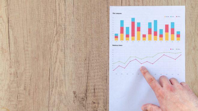 Herramientas para medir el alcance de tu sitio web