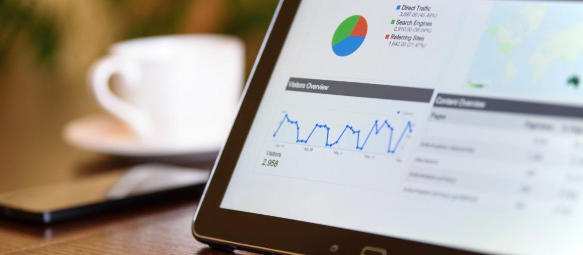 ¿Qué es Google Analytics y qué ventajas tiene en tu negocio?