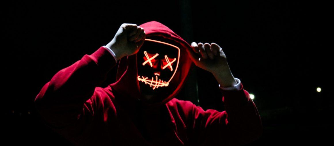 ¿Cómo ha cambiado la celebración de Halloween?