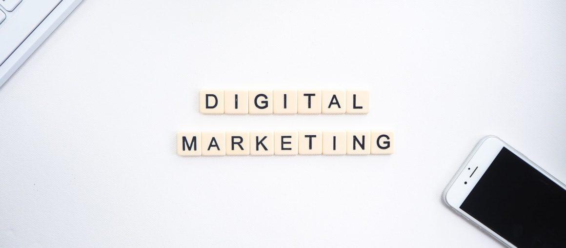 ¿Qué pueden hacer las agencias de marketing digital?